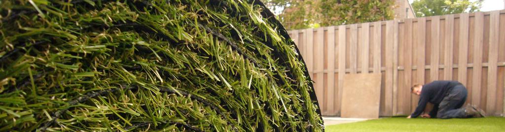 Tuinwerkzaamheden uitbesteden bij hovenier Verdonk Tuinen